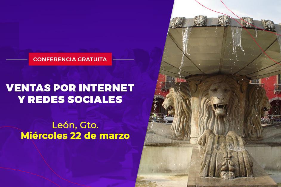 Portada-VP-Website-Leon-22-mar